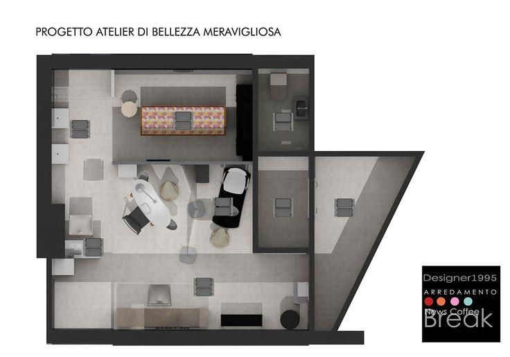 Atelier Di Bellezza Meravigliosa Centro Estetica - Picture gallery