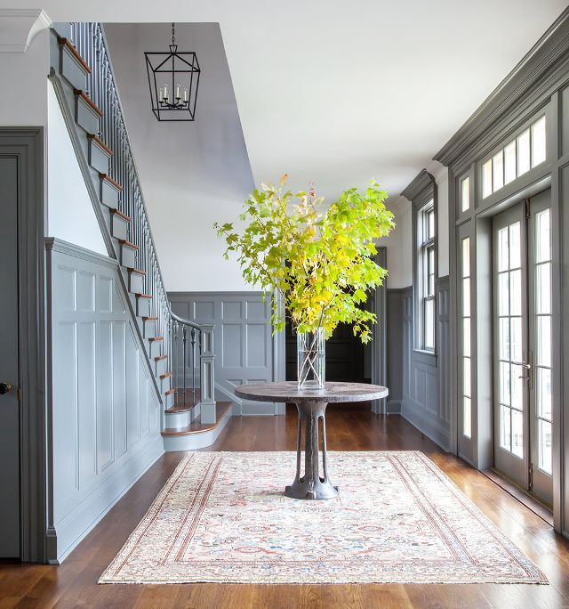 Foyer Interior Questions : Best ideas about modern foyer on pinterest