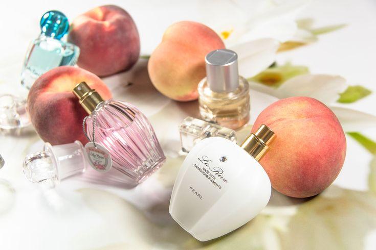 Meine liebsten günstigen Parfums: http://www.marie-theres-schindler.de/billige-parfums-so-toll-riechen-guenstige-duefte/