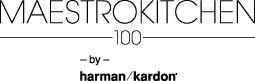MaestroKitchen 100 by Harman Kardon