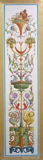 http://www.ornamentalist.net/
