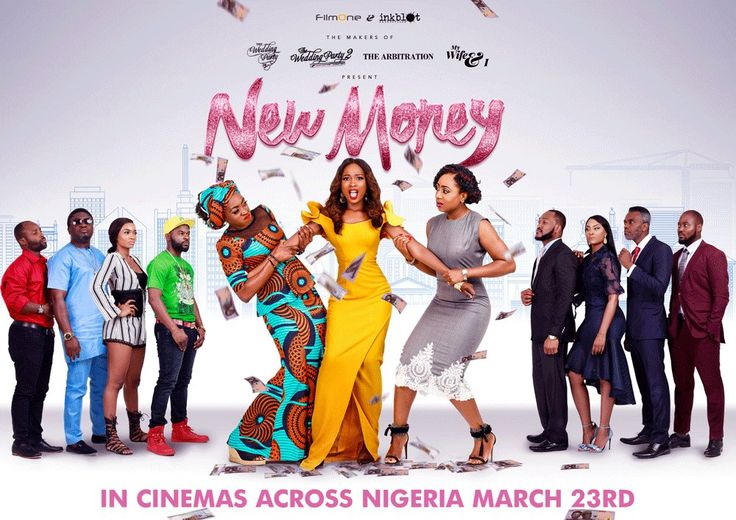 5 must watch african movies on netflix nov 2019 in 2020