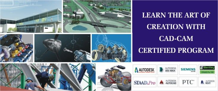 http://www.multisoftsystems.com/course/autocad-training-and-certification-56