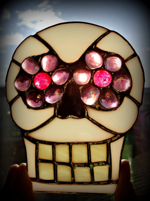 39 best My Stained Glass Creations images on Pinterest ...