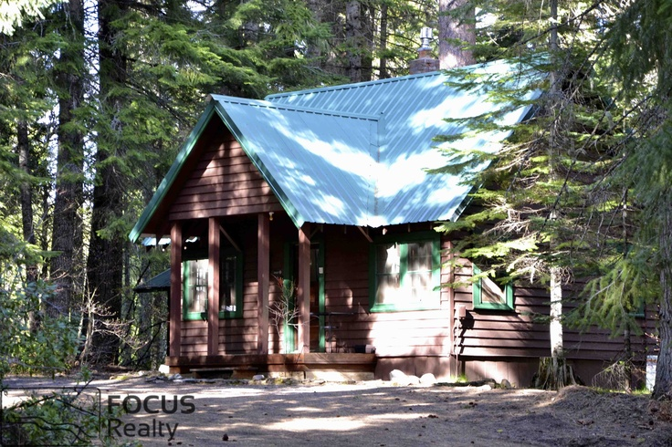 Pin By Focus Realty On Suttle Lake Lodge Oregon Pinterest