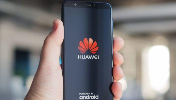 Huawei avrebbe scoperto un sistema operativo più veloce di