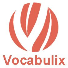 Vocabulix is a useful tool for praticing the basic vocabulary needed for English comprehension as well as for ELL students. The website allows users to choose a native language and the language they are learning in, tailoring the flashcards or instructional means to them. Currently the languages supported are, English, Spanish, French, Italian, and German.