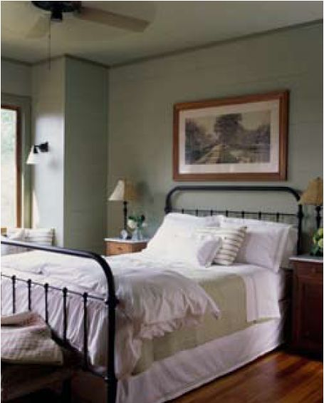 1000+ Images About Lakehouse Bedroom On Pinterest