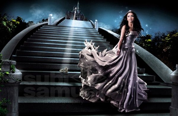 SilentNido: Deepika Padukone Beautiful Stills