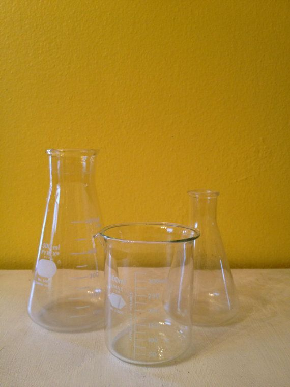 chemistry in my kitchen Candy chemistry experiments  hit the candy cupboard for some kitchen-science lessons in solubility, buoyancy, and chemical reactions.