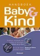 € 16,95 | Handboek baby & kind - Herman van Tinteren - 9789021535883. HANDBOEK BABY & KIND geeft een compleet overzicht over gezondheid en ziekte bij kinderen tot in de puberteit waarmee ouders vanaf de conceptie van hun kind te maken krijgen. De ontwikkeling van embryo tot puber zal zelden zonder problemen verlopen. Om als ouder of verzorger die problemen te leren begrijpen en de baas te kunnen, heeft de kinderarts Herman van Tinteren dit toegankelijke boek geschreven.