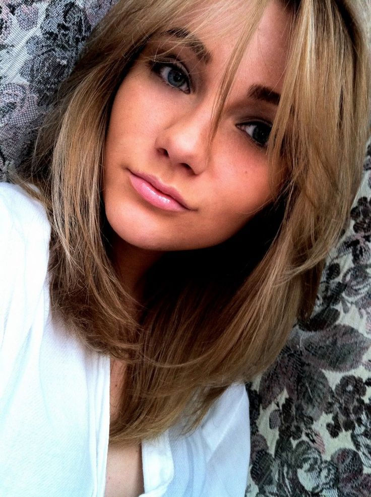 Dirty Blonde Hair Color Dye Top Fashion Stylists Of Dirty ...