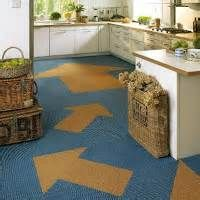 Funky Kitchen Rugs   Bing Images
