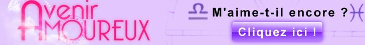 Guide de la voyance pour la voyance directe gratuite en ligne | Voyance directe gratuite