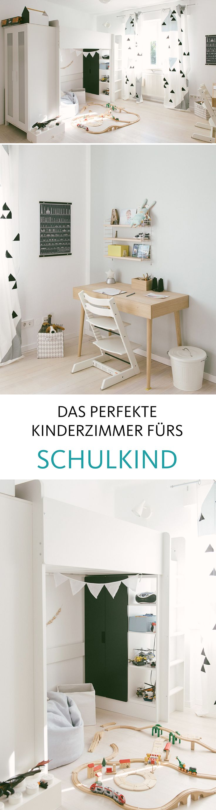 ber ideen zu teenager zimmer jungs auf pinterest jungszimmer kinderzimmer jungen. Black Bedroom Furniture Sets. Home Design Ideas