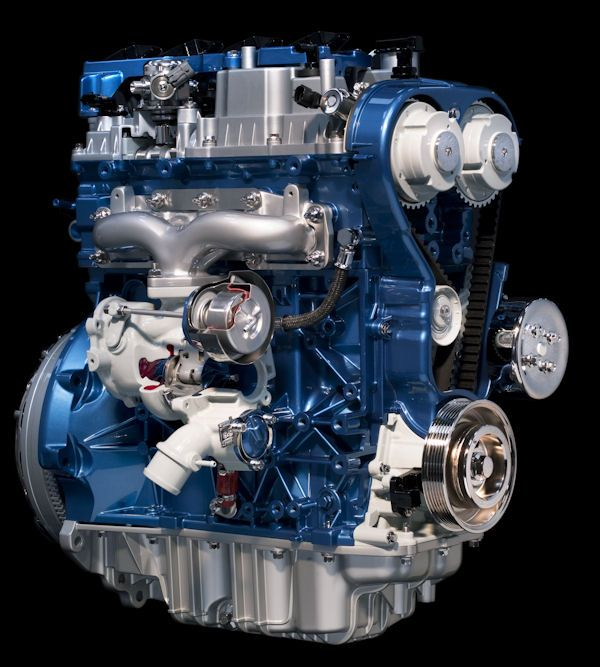 Supercharged Electric Az: 1446 Best Images About ENGINES On Pinterest