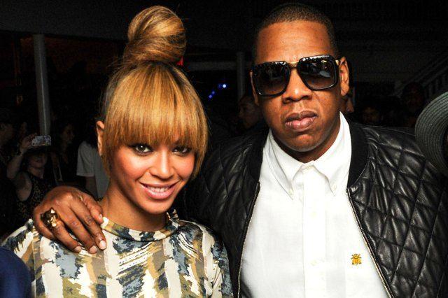 O Jay-Z ετοιμάζει νέο Venture Capital!: Έχει πουλήσει πάνω από 100 εκατ. δίσκους και έχει κερδίσει 21 βραβεία Grammy, ενώ περιμένει δίδυμα…