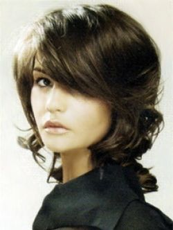 hair style pics 17 best ideas about medium hairstyles on 5839 | c85e098c5839ce35d8f9c68bda9e8b83