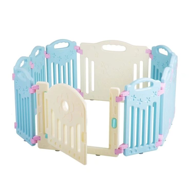 Best 25 Baby Playpen Ideas On Pinterest Playpen Baby
