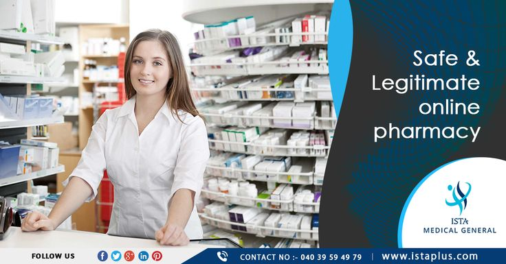 #Safe & #Legitimate #online #pharmacy  #Get upto #20% #Discount #Free #Home #Delivery #ISTA #MEDICAL #GENERAL #ISTAPLUS http://www.istaplus.com/
