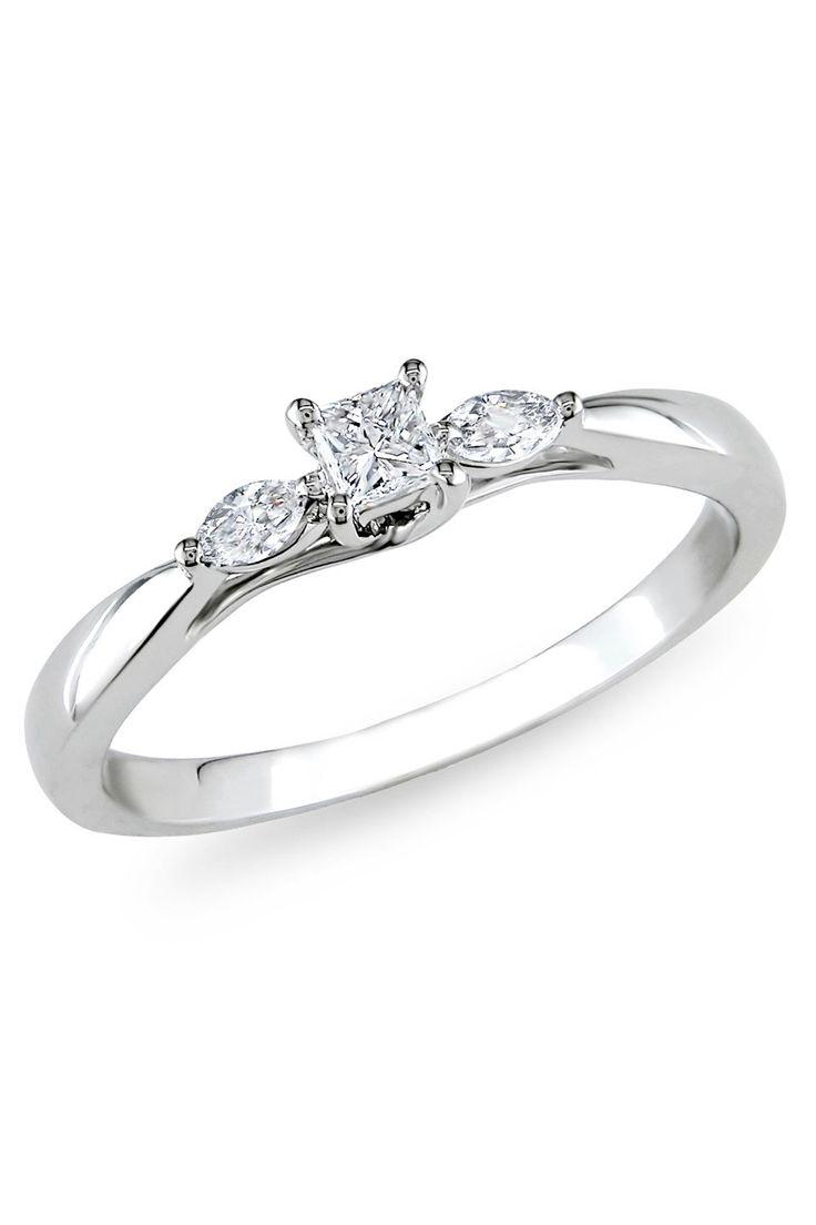 3425 best Rings images on Pinterest