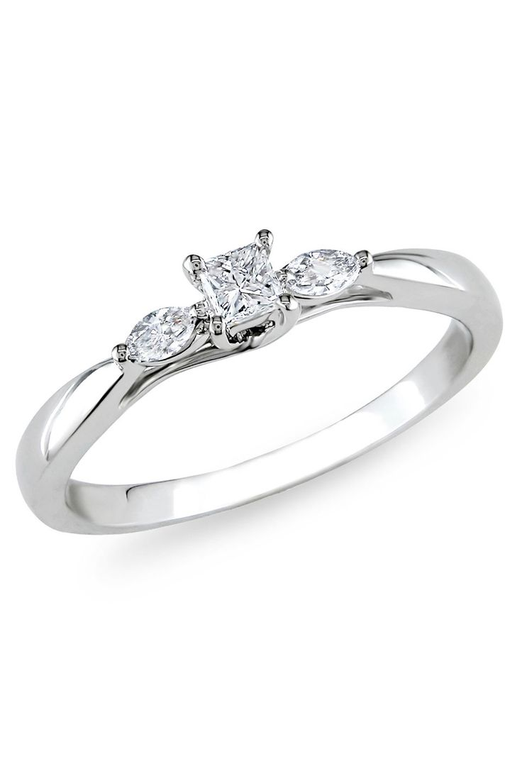 Best 25+ Promise rings for girlfriend ideas on Pinterest | Pretty ...