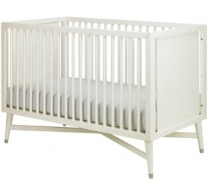 all about cribs!