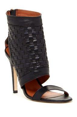 Modern Vintage Daniele High Heel Sandal