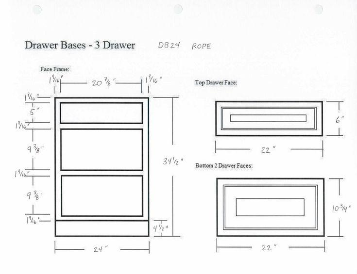 2019 Standard Kitchen Cabinet Depth - Kitchen Cabinet ...