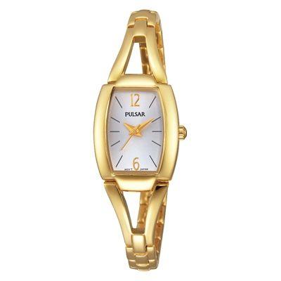 Pulsar horloge PRS666X1