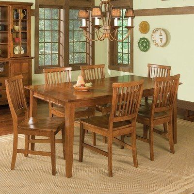 25+ best ideas about Oak dining sets on Pinterest | Black dining ...