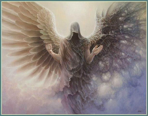 fallen angels loss of innocence A major theme of fallen angels centers on the multiple meanings and ironies of the book's title fallen soldiers may be seen as becoming angels, and judy duncan, who appears in the initial pages .