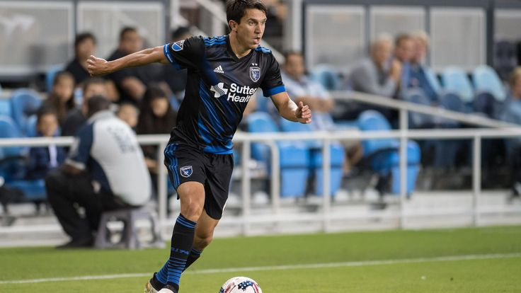 San Jose Earthquakes players shocked by decision to fire head coach Dominic Kinnear