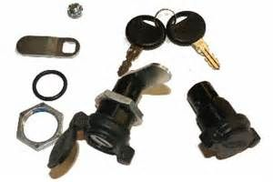 Undercover Tonneau Cover Replacement Locks - - Yahoo Image Search Results