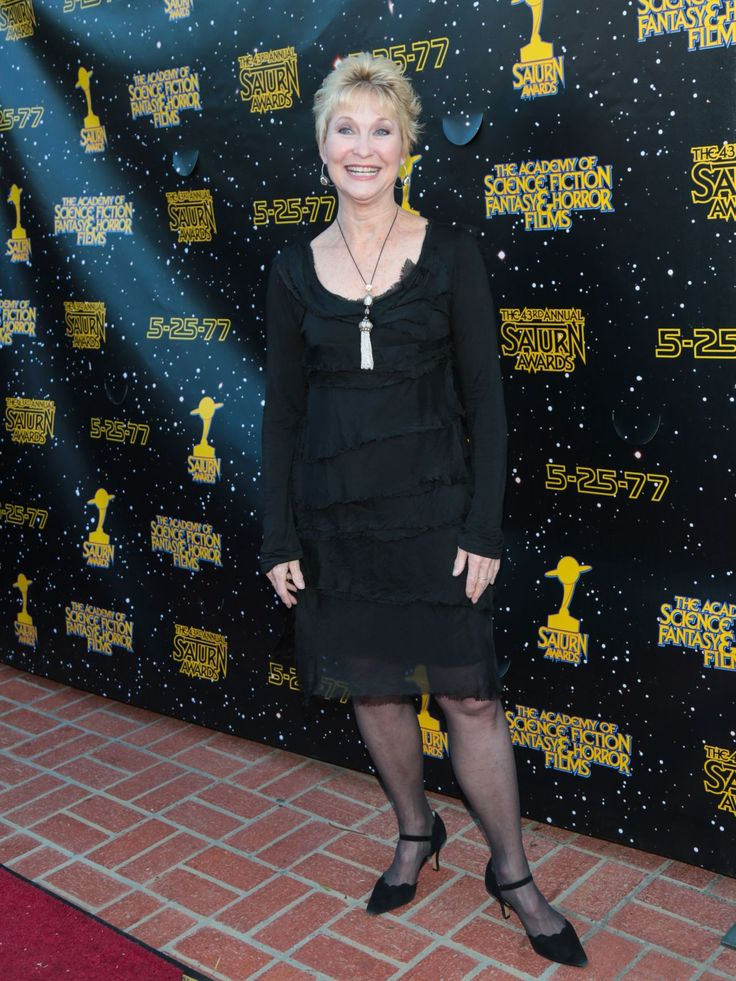 #Awards, #LosAngeles Dee Wallace – Saturn Awards in Los Angeles 06/28/2017 | Celebrity Uncensored! Read more: http://celxxx.com/2017/06/dee-wallace-saturn-awards-in-los-angeles-06282017/