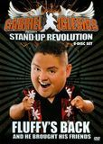 Gabriel Iglesias Presents: Stand-Up Revolution [2 Discs] [DVD], 822714