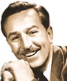 Walt Disney-attended Kansas City art institute