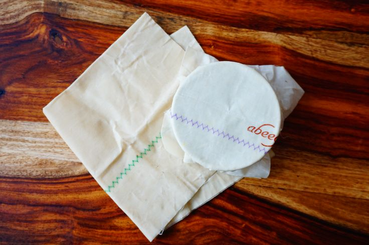 1000 id es sur le th me emballage cosm tique sur pinterest for Cuisine 0 dechet