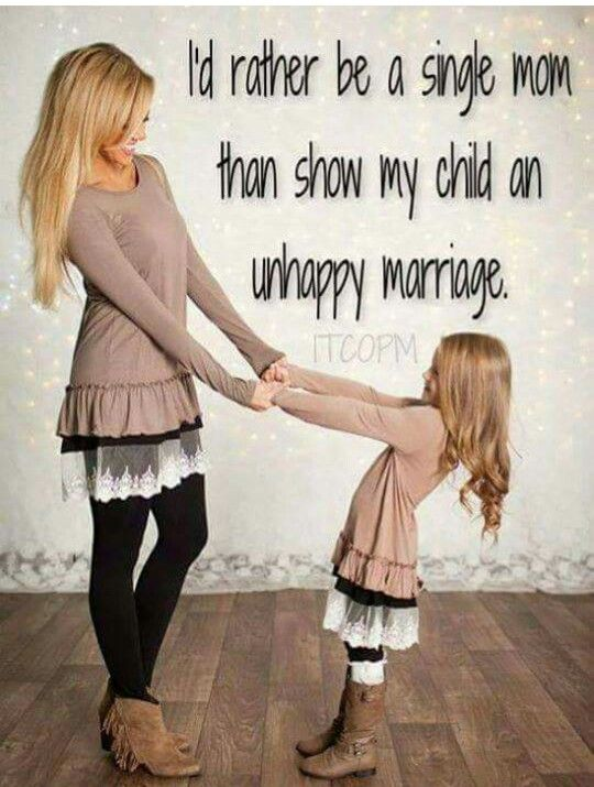 dating as a single mom blog 15 things you should know before dating a single mom throw everything you know about scheduling out the window by eve sturges apr 10, 2015 warner.