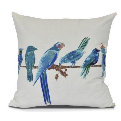 1000+ ideas about Animal Throws on Pinterest   White decorative ...