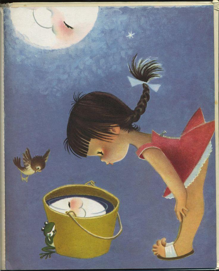 Juan Ferrándiz, Spanish illustrator.
