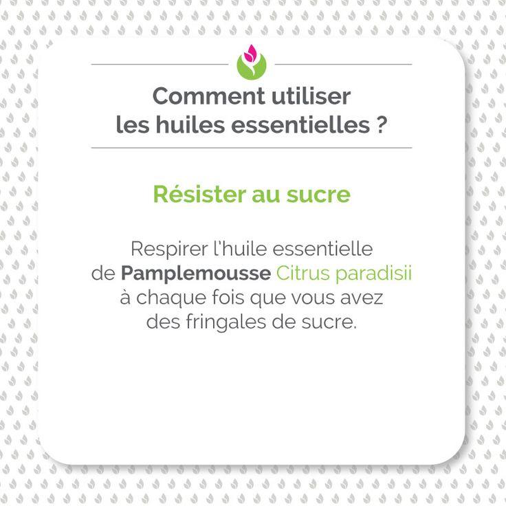 1000 ideas about huile essentielle de pamplemousse on - Huile de friture qui mousse ...