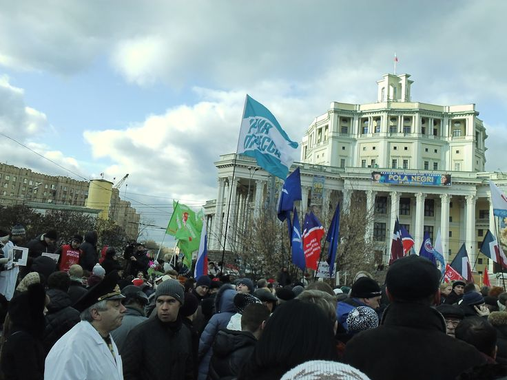 http://octbol.wordpress.com/ Октябрь-большевики