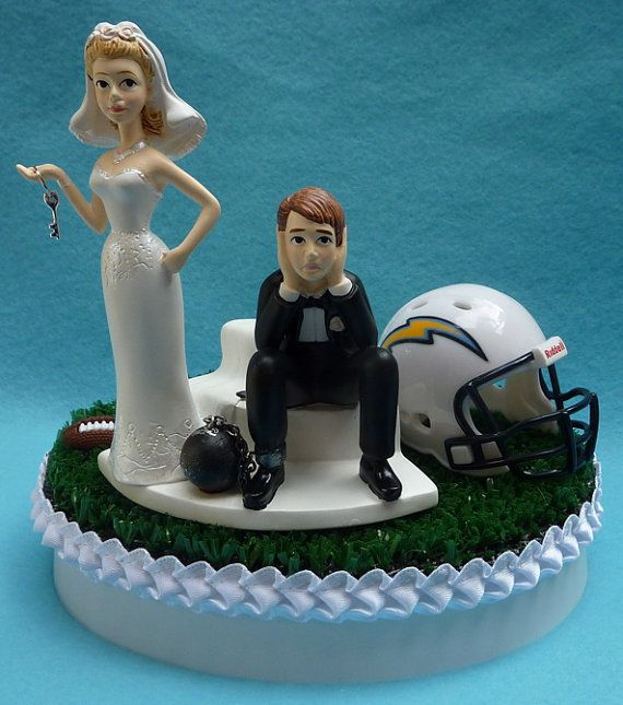 San Diego Chargers Cake: 214 Best San Diego Chargers Love! Images On Pinterest
