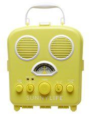 SUNNYLIFE BEACH SOUNDS RADIO - COPA COBANA on http://www.surfstitch.com