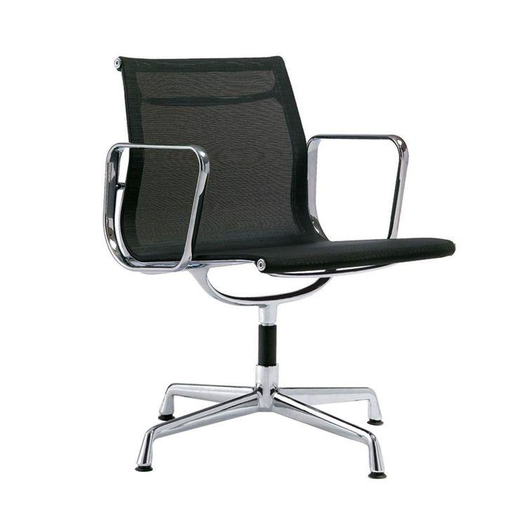 M s de 25 ideas incre bles sobre sillas de oficina en for Sillas despacho diseno