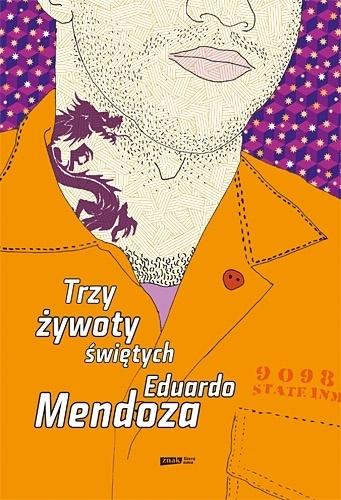 Co za Mendoza