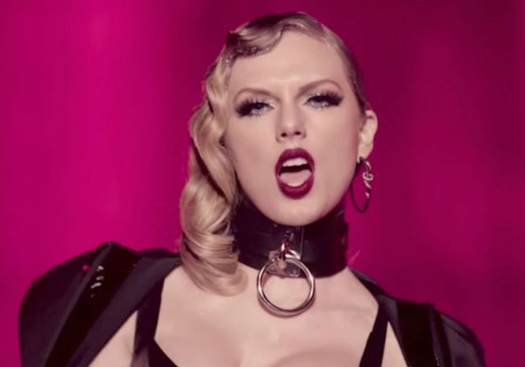 Taylor Swift Skips MTV VMAs 2017 And Emerges The Biggest Winner Of The Night #KatyPerry, #TaylorSwift, #VMAs2017 celebrityinsider.org #Awards #celebrityinsider #celebrities #celebrity #celebritynews