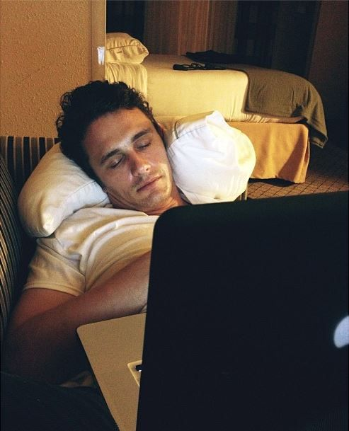 25 Best Ideas About Toll Brothers On Pinterest: 25+ Best Ideas About James Franco On Pinterest