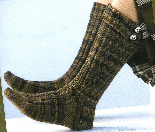 1000+ ideas about Kilt Socks on Pinterest Kilt Pattern, Knitting and Cowls